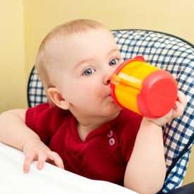 Десять полезных напитков, которые нужно пить
