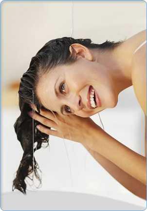 Как выбрать шампунь и бальзам для волос