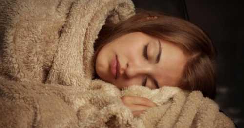 10 способов обманут тело, когда плохо
