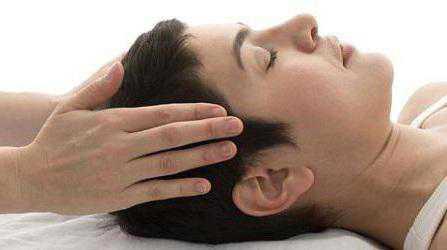Лечение мигрени  в домашних условиях: методы и