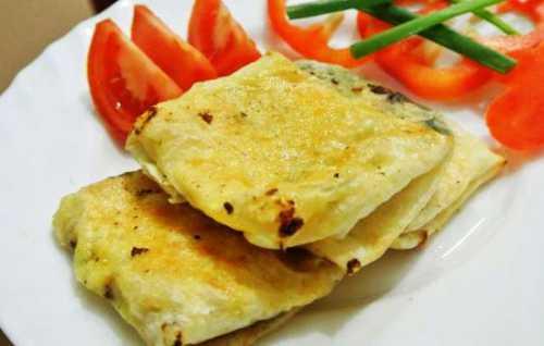 Рецепты хачапури на кефире, секреты выбора