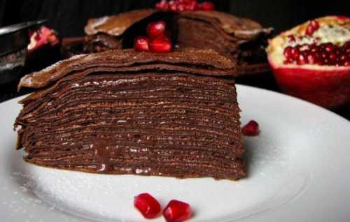 Чтобы замесить тесто для хачапури, рецепт погрузински применяется очень часто, поскольку он считается классическим