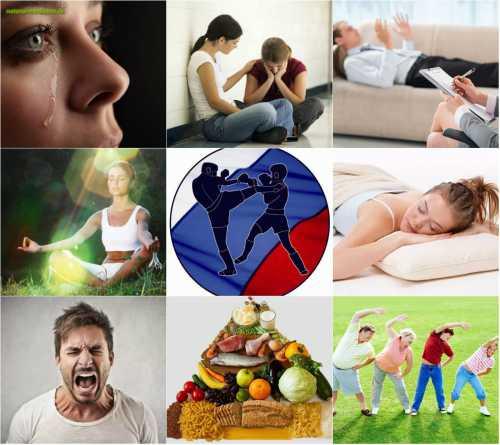 К процедуре добавляется эффект аромотерапии