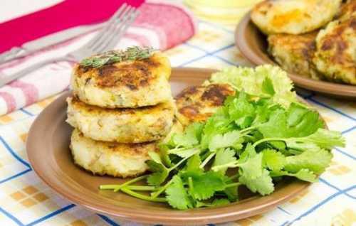 Рецепты бигуса из картошки: секреты выбора