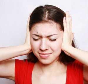 Гипоплазия: симптомы
