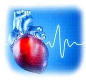 Чем опасна миокардиодистрофия сердца