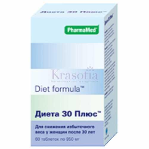 Цитримакс плюс, пищевая добавка для похудения