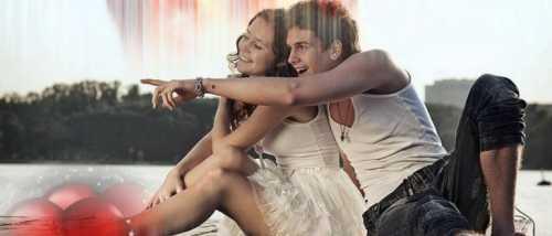 Такая дружба между мужчиной и женщиной считается самой крепкой, и даже их личные отношения не могут помешать их настоящей дружбе