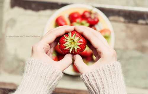 Витамины в лимоне: какие есть, польза, лечебные