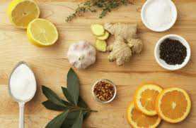 Перед приготовлением лекарства рекомендуется выдержать свежие листья в холодильнике на протяжении часов это улучшает их свойства