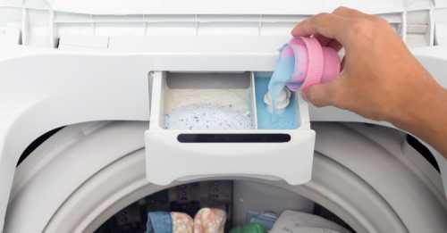 Бак или барабан стиральной машины это то место, где одежда будет находиться на протяжении всего процесса стирки, полоскания и сушки