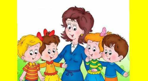 Родителям: вмешиваться в ссоры между детьми нужно